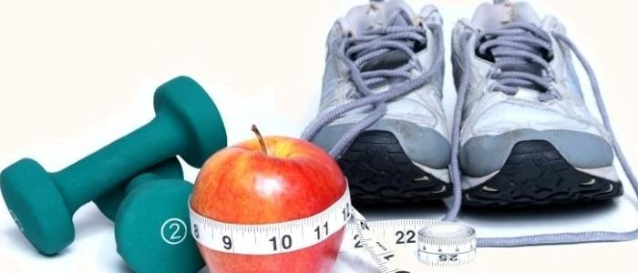 Яичная диета на 4 недели Меню результаты отзывы