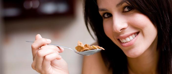 быстрая огуречная диета